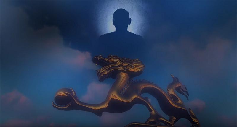 Conocimiento de Thoth