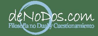 DeNoDos.com